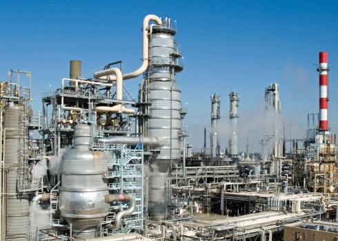 A refinery and Liquid Discharge Technology-1-138437-edited.jpg