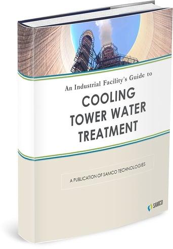 CTW EBook Download CTA 3D Ebook HC.jpg