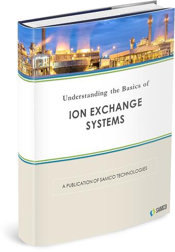 Understanding the Basics of Ion Exchange Systems 3D HC Book.jpg