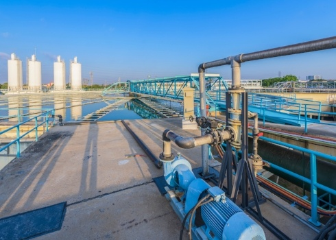 Wastewater Tretment Facility-1-431204-edited.jpg